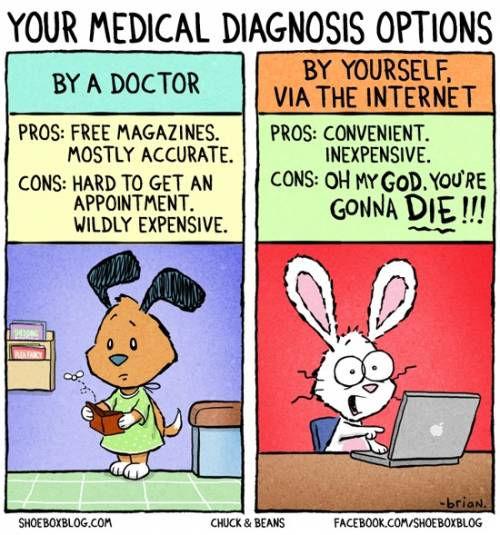 medical-diagnosis-20120316-135353.jpg